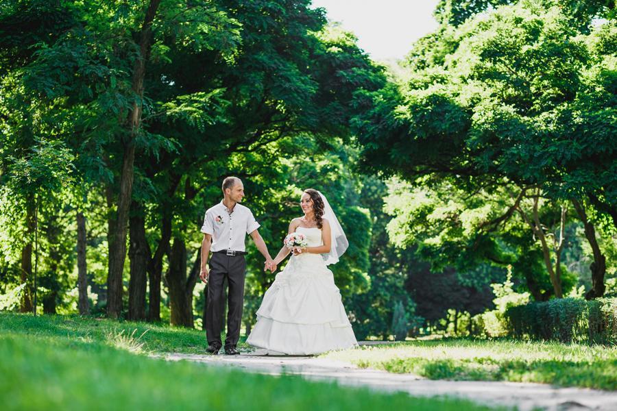 свадебные фотографы кременчуг сайте