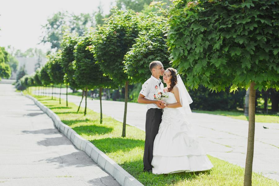 свадебные фотографы кременчуг снимал
