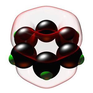 Happy birthday benzene! It's 150 years since Kekulé and his dream http://t.co/XnTUVbpasH (£) http://t.co/Bj2q2sRGWZ