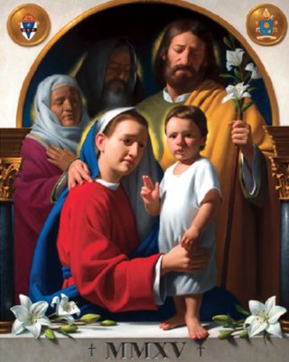 Mass booklet from Papal Mass http://t.co/iVYTa9EB11 http://t.co/HFuVOMMeW4