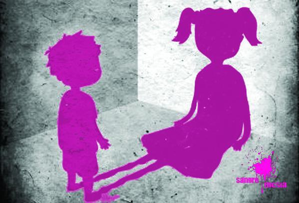 Hoy, 20h @SangreFucsia entrevista a la asociación @ChrysallisAEFMT de familias de menores transexuales #EnDirecto http://t.co/doqRUfuVlJ