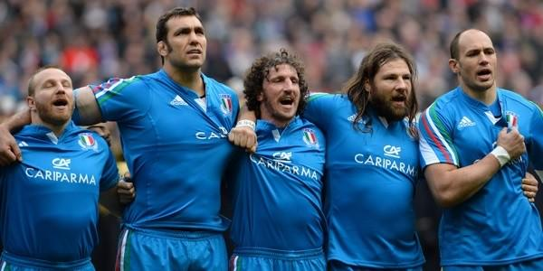 DIRETTA Rugby: ITALIA-Romania, oggi in TV e Streaming Rojadirecta