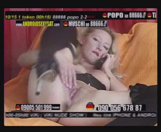 Freesexysat tv com