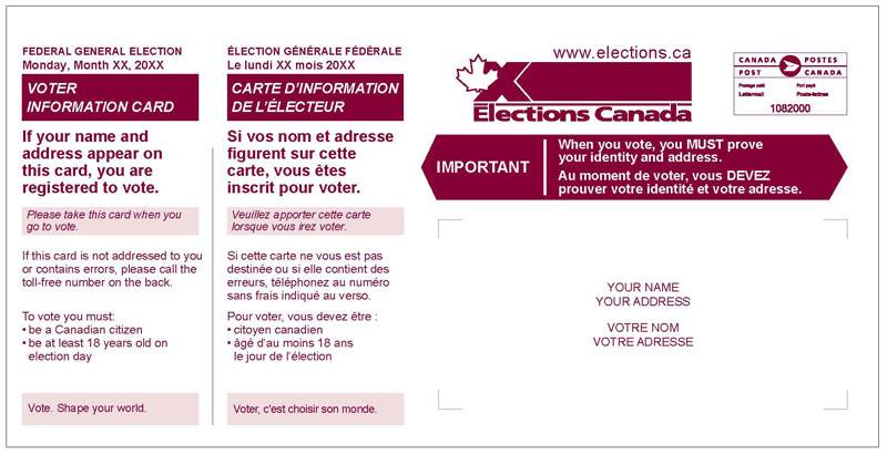 Nice one @BCTransit! Show Your Election Card and Ride for Free On Oct 19th: http://t.co/x1LGeuFKf1 - D. & J. http://t.co/TglUiy6gOC