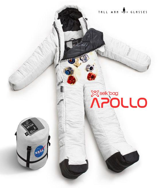 @donttrythis the perfect thing to keep you warm on winter nights. Apollo sleeping bag http://t.co/CjqxfL1QSN http://t.co/dcJKbUFShV