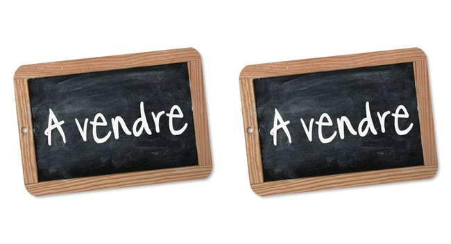Flash -  ANIMALERIE A VENDRE – BOUCHES DU RHONE (13) http://t.co/OW0tyQbW6O