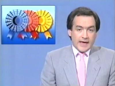 As @alstewitn presents his final News at Ten tonight, here are some archive images... http://t.co/zAY7ytooWZ