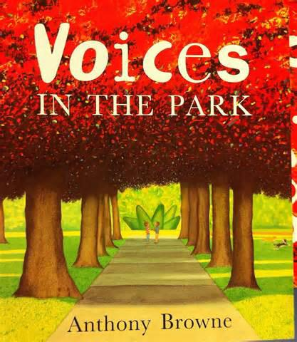 Cant wait to share Voices in the Park with fellow teachers! #pausd #TPTs #stopandjotthis! #pointofview #perspective http://t.co/6F6R2lyWSf