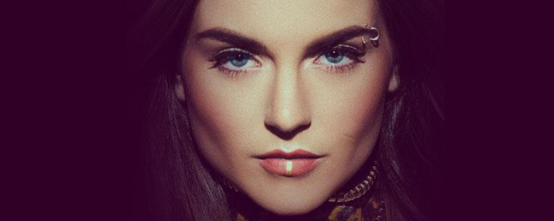 Tickets for @iamjojo at The Loft are on sale now! See her in Atlanta on December 4. http://t.co/TE4T9FS1AW http://t.co/odaZegYF1k