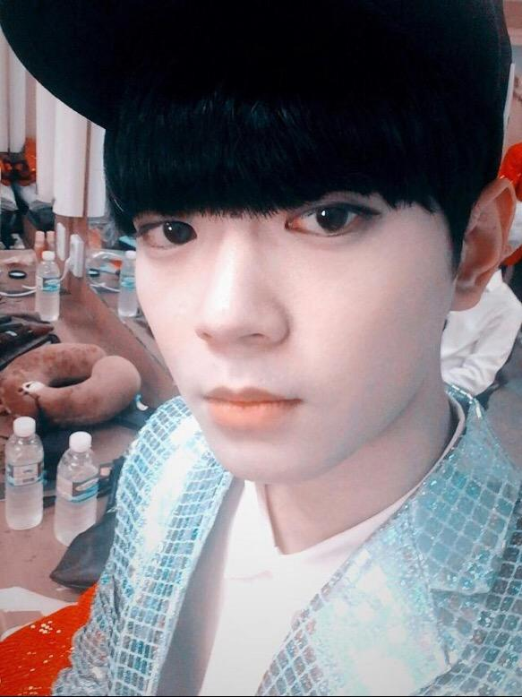 Up10tion Bitto