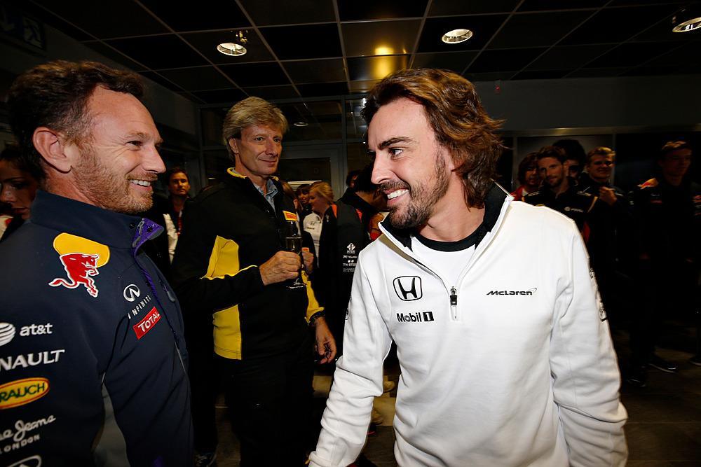 250 GP's de Alonso CQ4uQrDWgAAWQsg