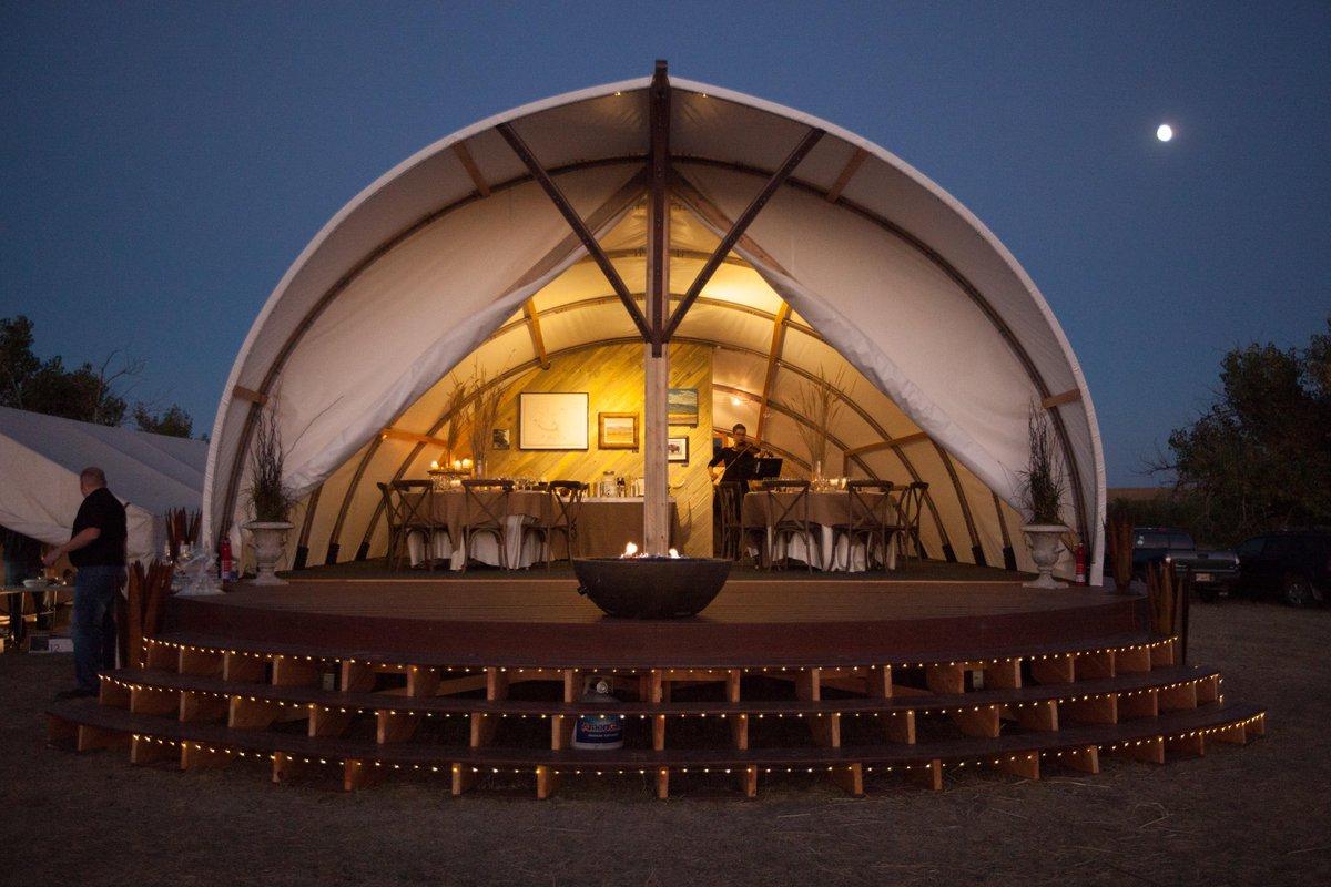 Image result for autonomous tent