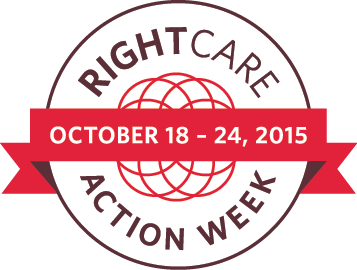 Thumbnail for RightCare Action Week