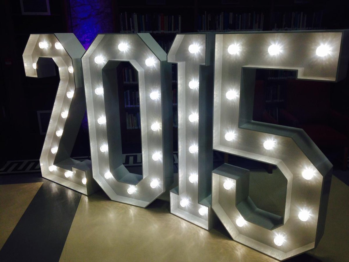 Welcome to the DOT IE Net Visionary Awards 2015. http://t.co/j1EGn5zwHi #DotieNetVis @IEDR_dot_ie http://t.co/t1vgAw3Mfk