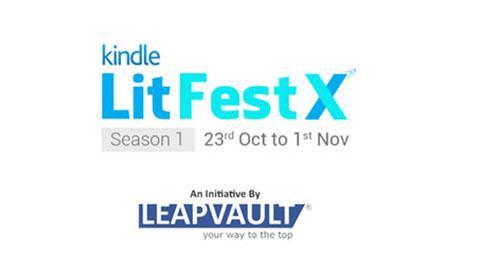 Kindle Litfestx Announces National-International Authors Line-Up http://t.co/EgeVLrMqTc http://t.co/gvlajVTyFZ