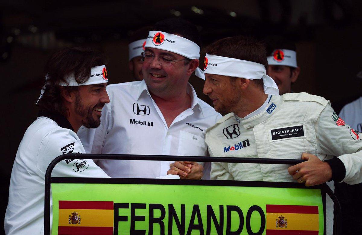 250 GP's de Alonso CQ5W1jxWgAAVS2X