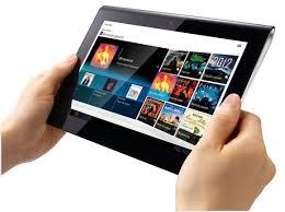 Tips Sebelum Anda Membeli Dan Memilih Tablet - AnekaNews.net