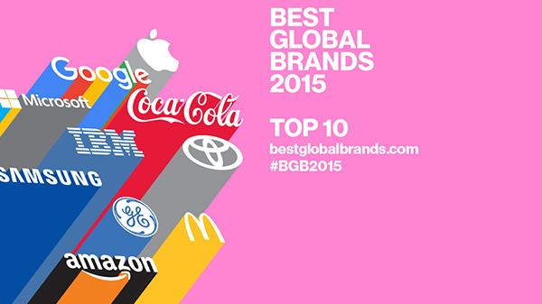 The most valuable global brands of 2015 have been revealed http://t.co/DftkE3by7i http://t.co/IeYtwgnFJh
