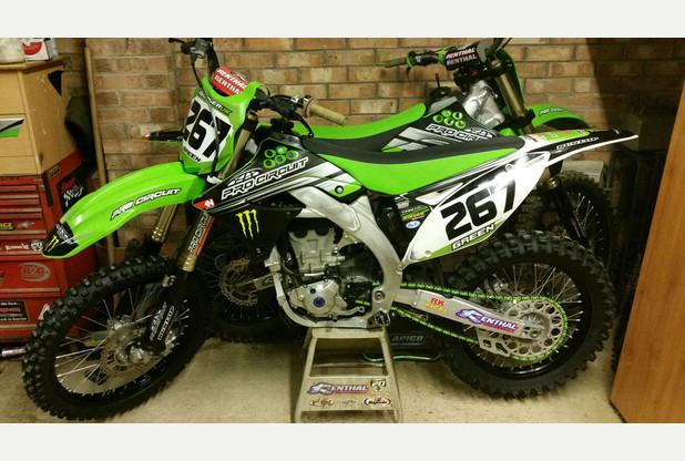RT @Leicester_Merc: Motocross rider makes emotional appeal for help to trace 4 motorbikes stolen from his garage http://t.co/MFHlGGrfn6 htt…