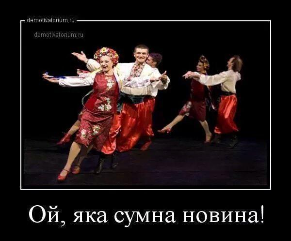 """СБУ показала ликвидированных кадровых военнослужащих РФ: """"Война на Донбассе это не сирийское сафари - они погибнут!"""" - Цензор.НЕТ 6371"""
