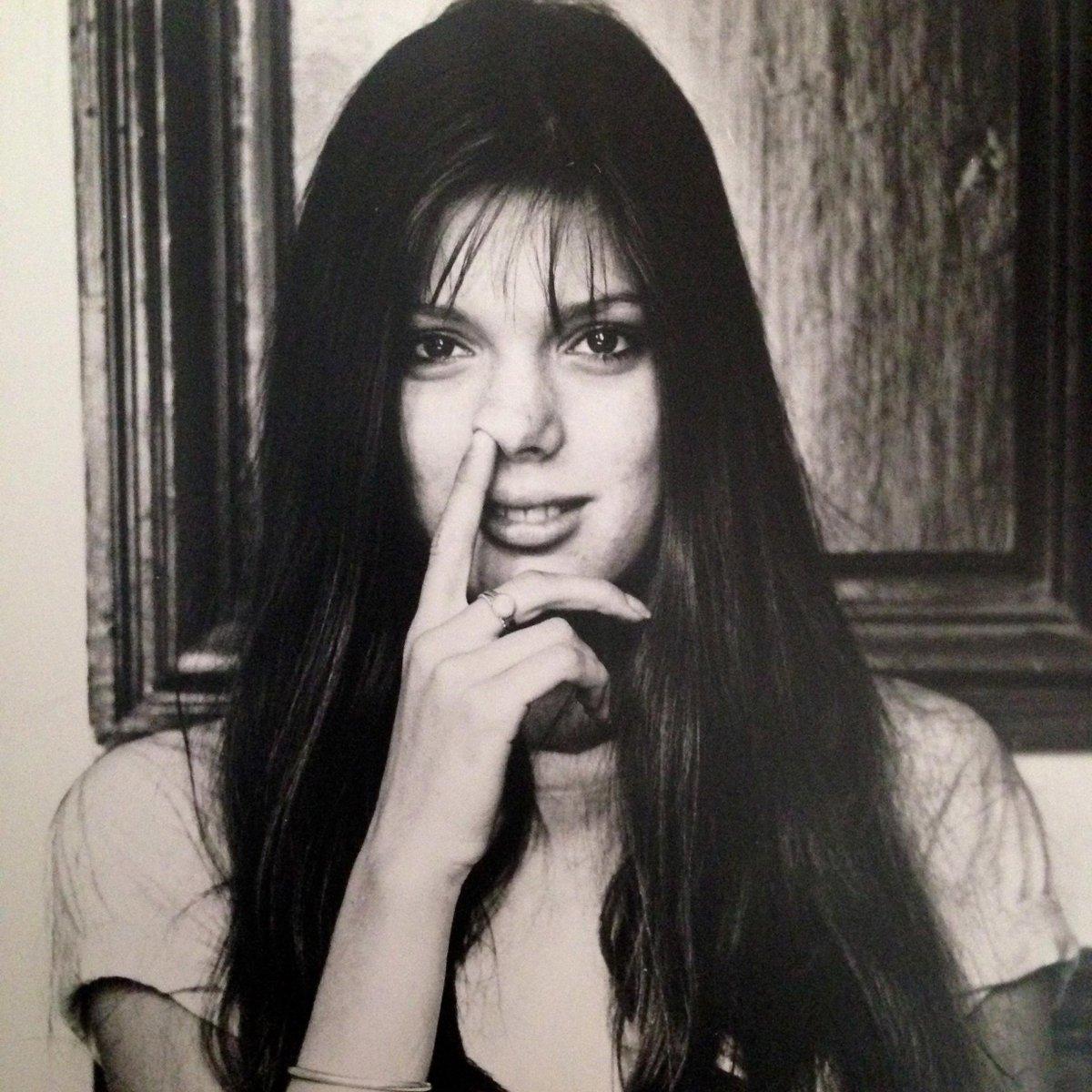 Eleonore Klarwein