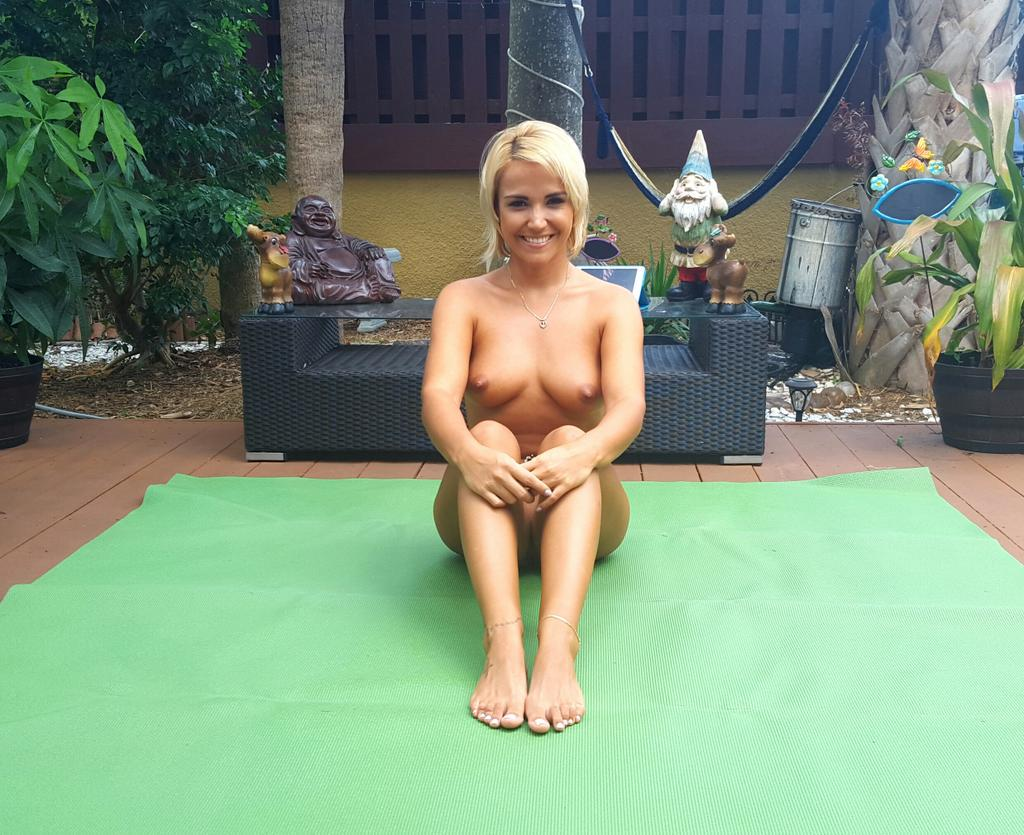 jenny scordamaglia yoga