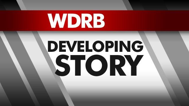 WDRB's : Latest News, Breaking News Headlines   Scoopnest
