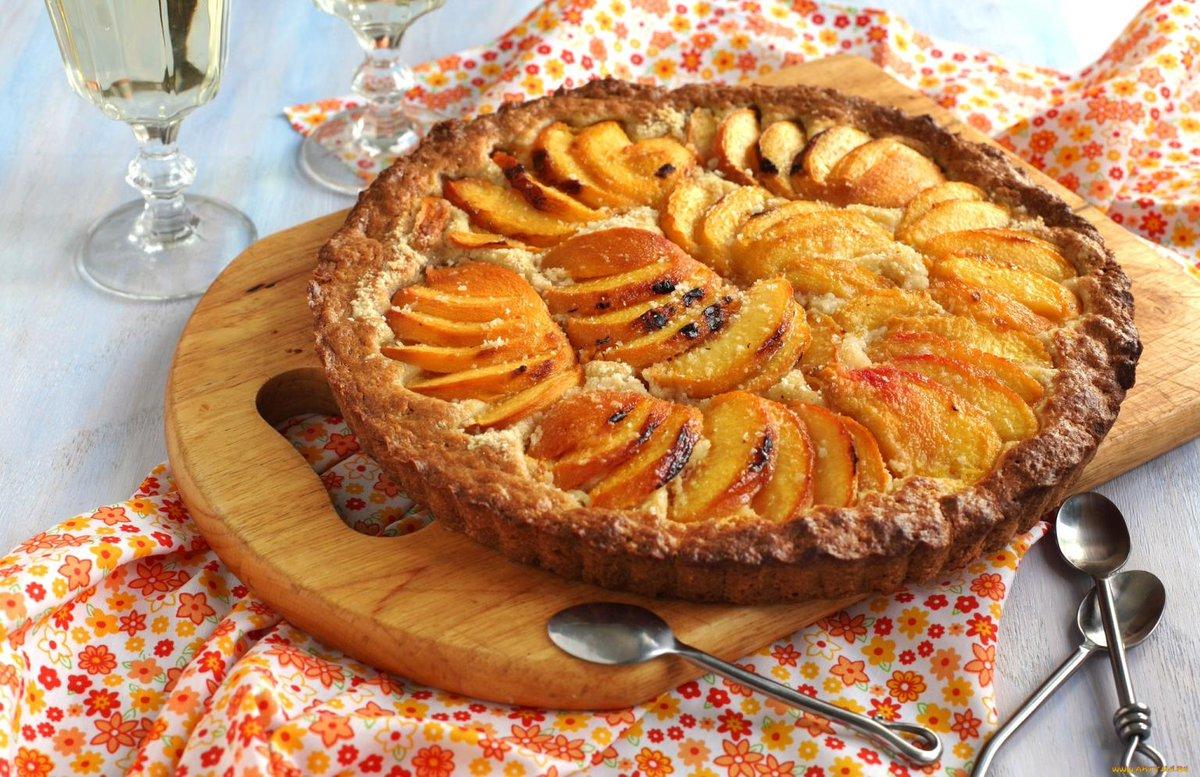 Пирог завтрак султана рецепт с фото