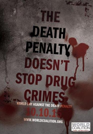 RT @richardbranson: There has never been a greater opportunity to end the death penalty for good: http://t.co/L9xoGjZbVG #nodeathpenalty ht…