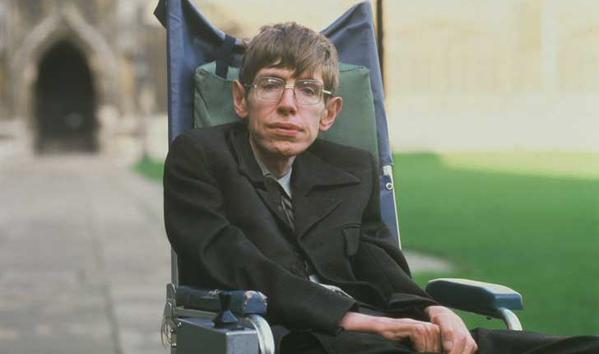 a biography and life work of stephen hawking an american theoretical physicist