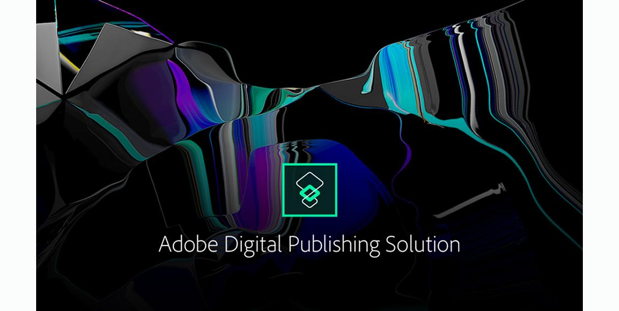 RT @TheNextWeb: Adobe gives a sneak peek of new features in its app publishing tool http://t.co/B5HDfG3sLW http://t.co/5QUd7baxbi