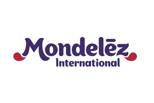 Aegis' Carat wins Mondelez' North America media business http://t.co/sArhyMMLng http://t.co/uUZVyZLIL1