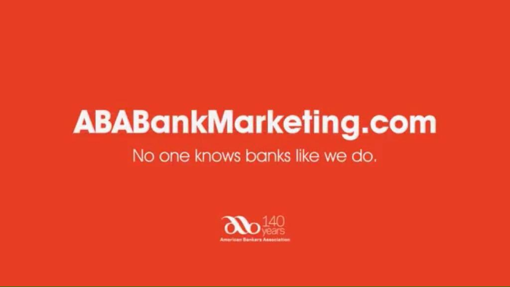 American Bankers Association on Twitter: