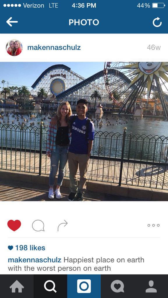 Savage Instagram Captions : ... Change Ur Instagram Captions Valentine Love Quotes Grandhistoriesus