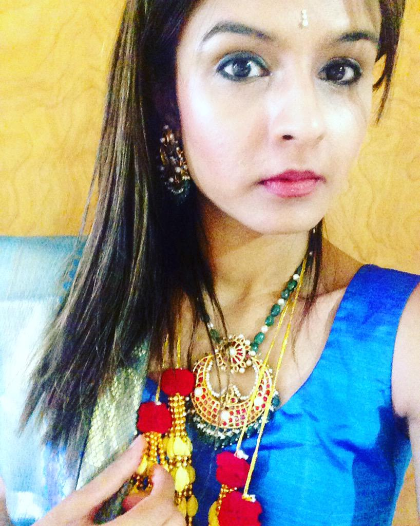 Monicka Vadera On Twitter Desi Girl South Indian Weddings Are So Beautiful T Co Dwjw1if0lu