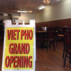 Viet Pho Reno Vietphoreno Twitter