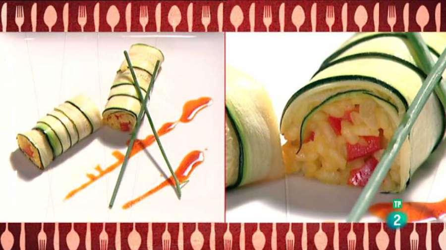 Www.cocina Con Sergio.es | Cocinaconsergio Hashtag On Twitter