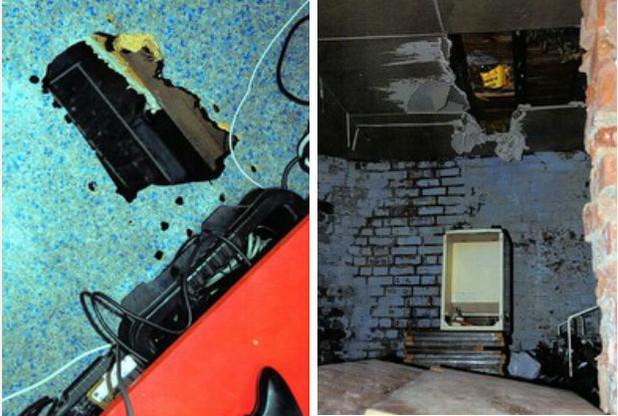 RT @Leicester_Merc: Hole-in-floor Granby Street shop burglars planned phones raid http://t.co/THozsBIAsv http://t.co/ZVgDhqntGS