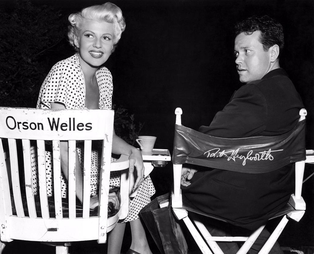 Casa & Gossip: si vendita il rifugio dove il regista Orson Welles creò il capolavoro Quarto Potere