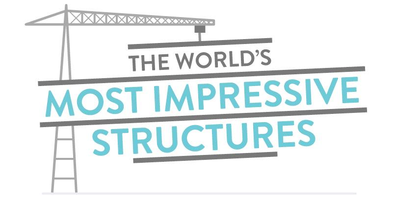 Which are the most impressive #buildings in the world? Take a look: http://t.co/1Vam0bNzm9 #architecture http://t.co/EkDIsb0q0x
