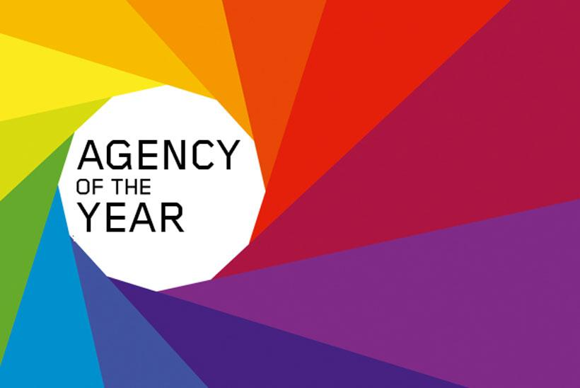 Marketing's New Thinking Agency of the Year shortlist revealed http://t.co/AbwNVtw9DF @MarketingNTA @MarketingUK http://t.co/Z9Fkn4YpeO
