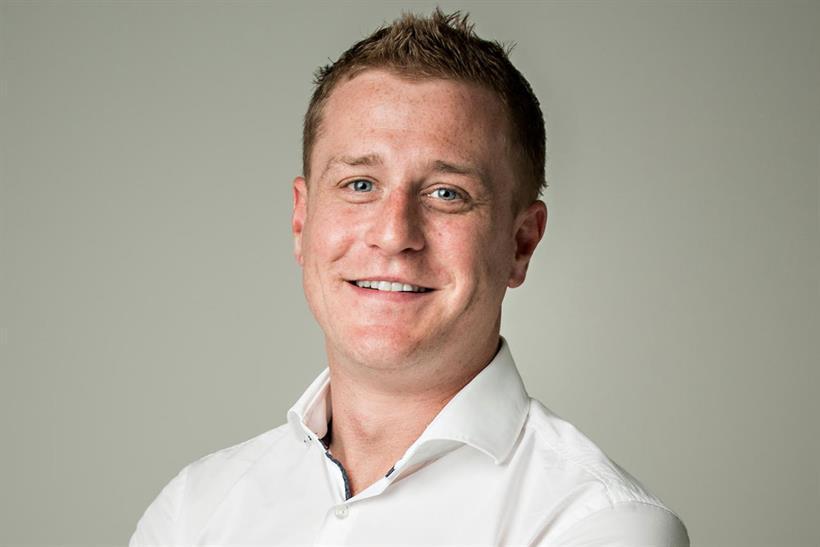 "Alex Morse of @IDComms: ""Big media pitches show brands pursuing performance"" http://t.co/HeZa6BjZc6 via @Campaignmag http://t.co/MF3PzK4aXM"