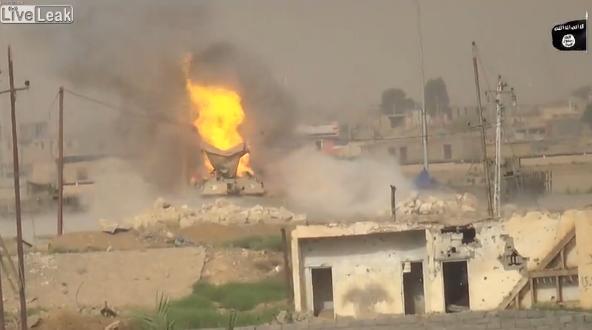 Conflcito interno en Irak - Página 8 CQ8n6jCWcAApxQR