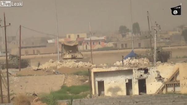 Conflcito interno en Irak - Página 8 CQ8n6jIXAAAn_LI
