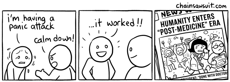 I like the message of this @krisstraub strip but am also impressed by its comic timing: http://t.co/f6ZfKfcF94 http://t.co/89fKoQwQkJ