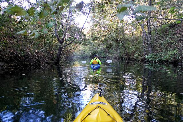 Mark hardgrave on twitter exploring arkansas by kayak on the mark hardgrave on twitter exploring arkansas by kayak on the illinois bayou in russellville arkansas kayakinglife kayak httptwdct4ds6rq freerunsca Gallery