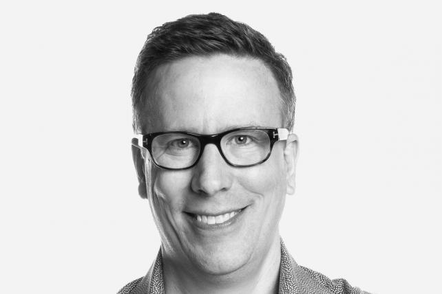Tough love: The advertising business is hard -- Agency Viewpoint by @McKinney's @jcude http://t.co/Ni6PPGfsQX http://t.co/T7ar4Fitq1