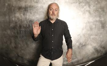 RT @demontforthall: Last few tickets released for @billbailey #Limboland here 4 & 5 Nov. Limited availability http://t.co/TmofsUcL04 http:/…