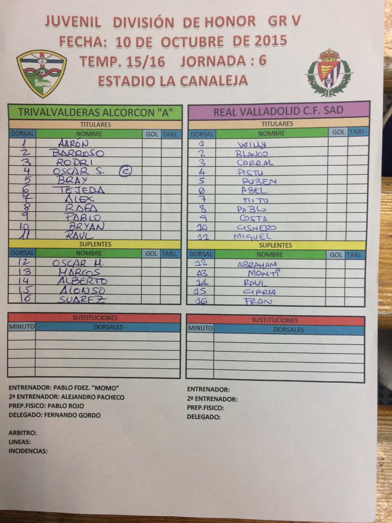 Real Valladolid Juvenil A - Temporada 2015/16 - División de Honor Grupo V - Página 4 CQ9byosXAAAGGKM