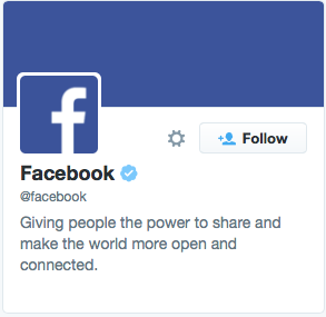 @facebook is NOT keeping its twitter promise.. WE CANNOT CONNECT. #facebookdown #Facebook http://t.co/wmsy4NlJbd